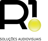 Logo R1